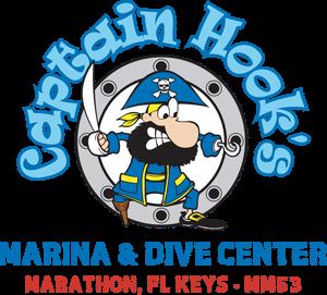 Marathon Water Sports